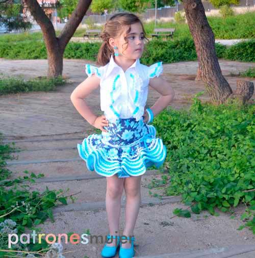 conjunto--flamenco-blog19