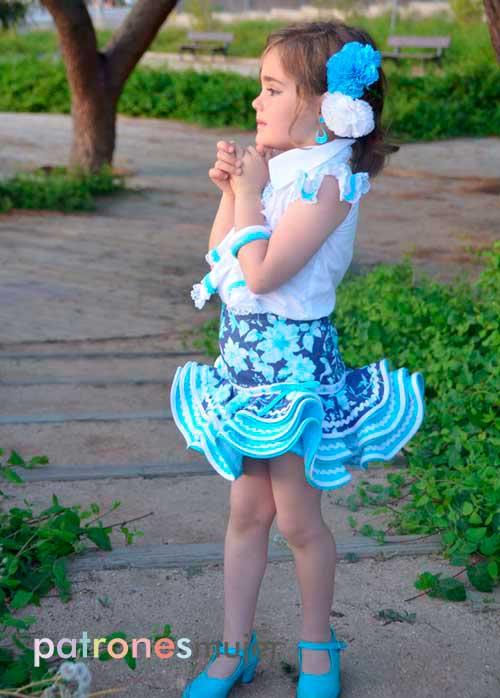 conjunto--flamenco-blog3