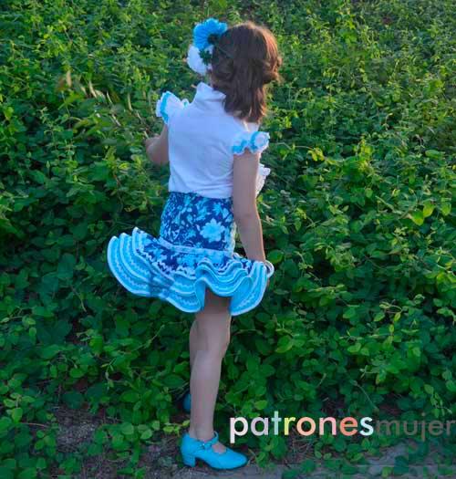 conjunto--flamenco-blog4