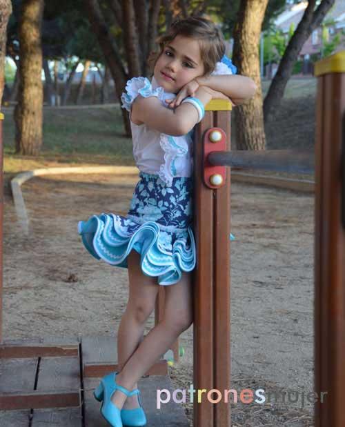 conjunto--flamenco-blog5
