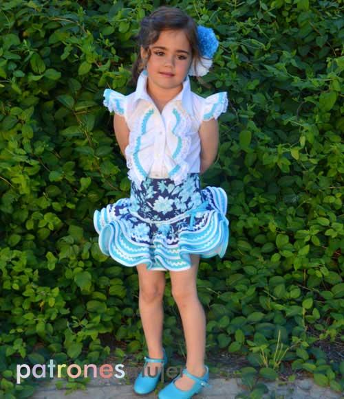 conjunto--flamenco-blog8