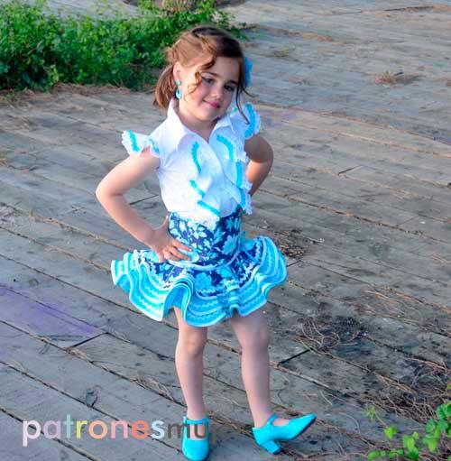 conjunto--flamenco-blog9