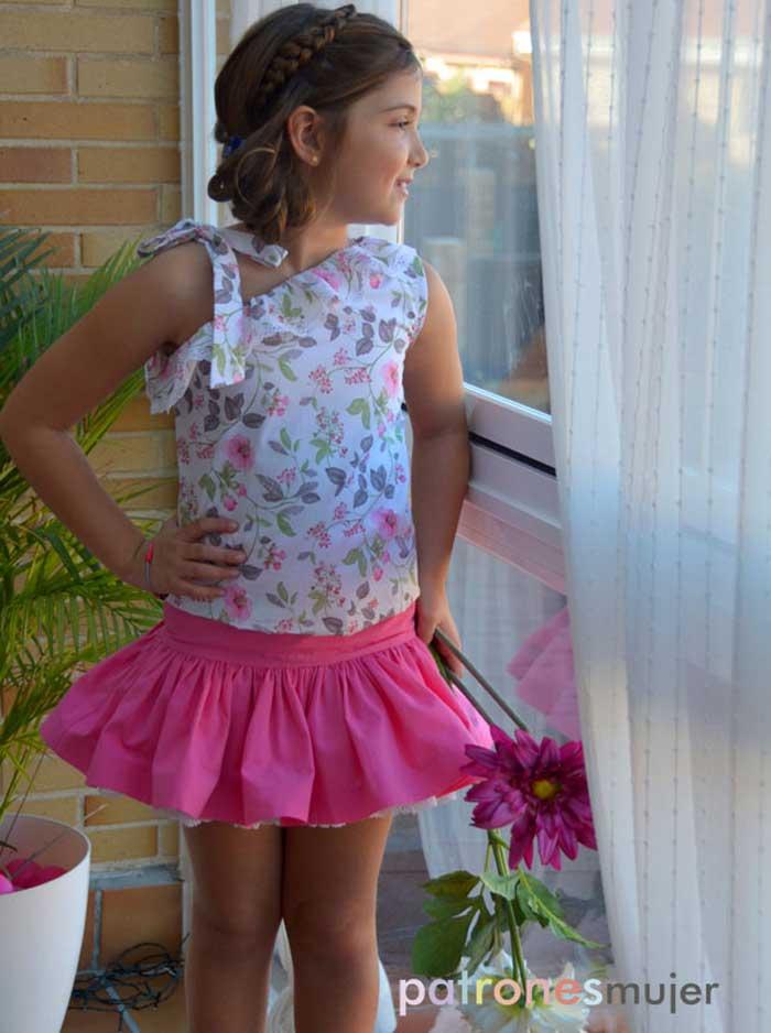 Conjunto-falda-blusa-asimetrica-blog3
