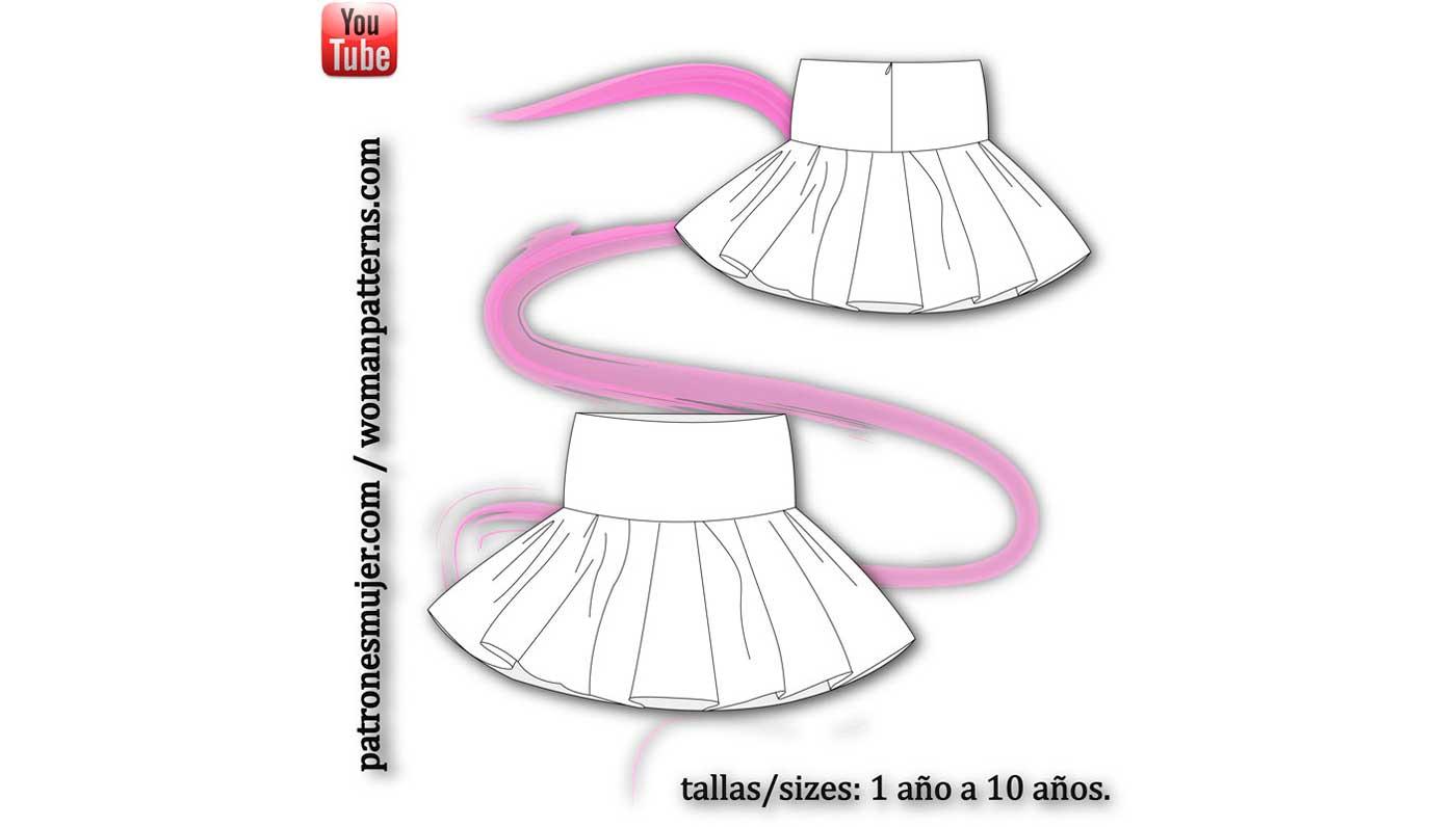 falda-blog