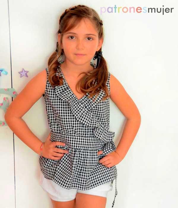 blusa-cruzada-blog