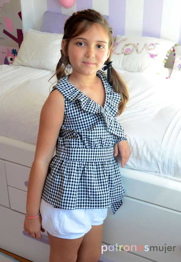 blusa-cruzada-blog2