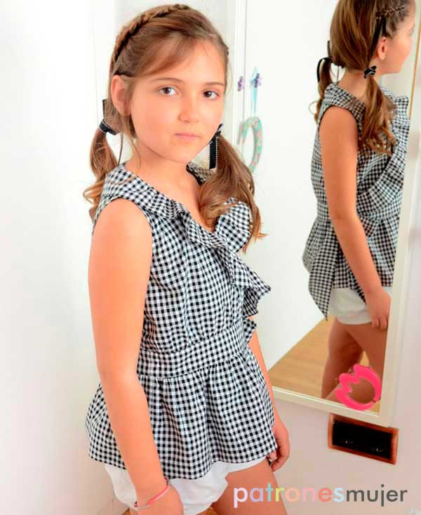 blusa-cruzada-blog3