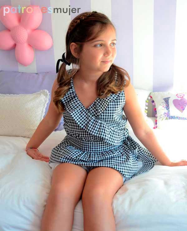 blusa-cruzada-blog4