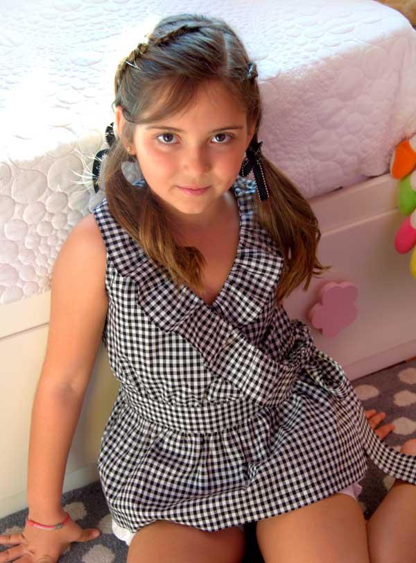 blusa-cruzada-blog5
