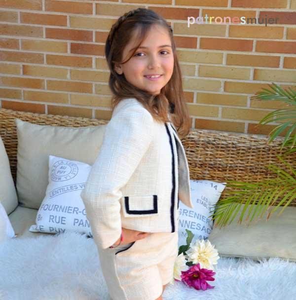chaqueta-chanel-blog1