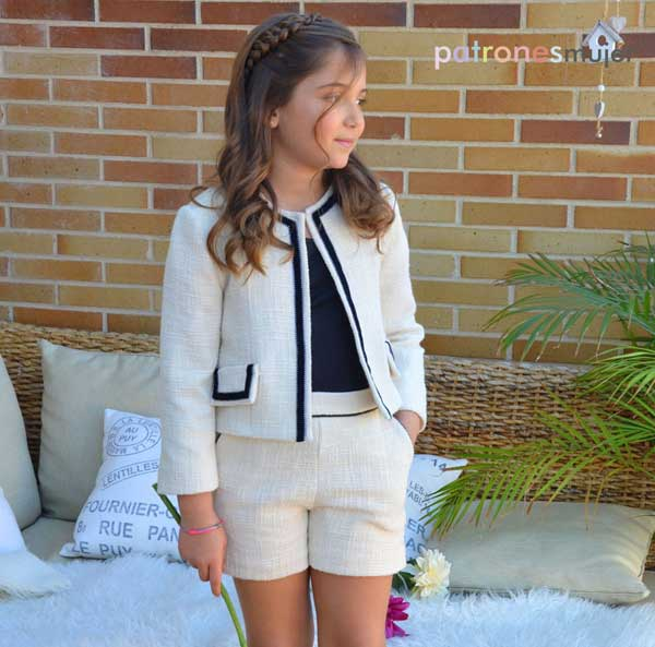 chaqueta-chanel-blog2