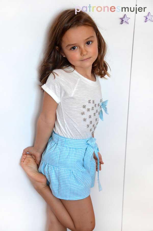 falda-pantalón-blog1