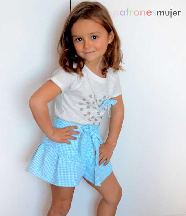 falda-pantalón-blog2