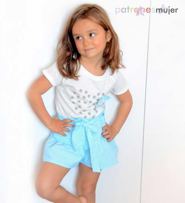 falda-pantalón-blog3