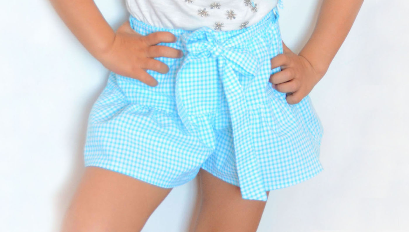 foto pantalón-blog
