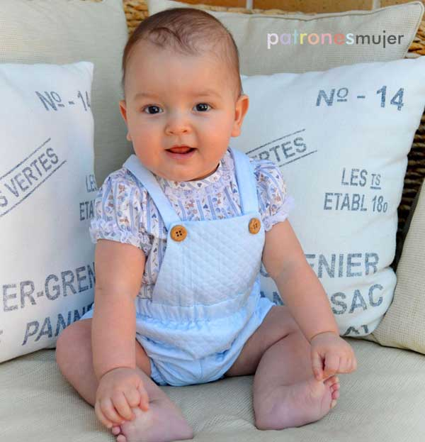 peto-bebe-blog
