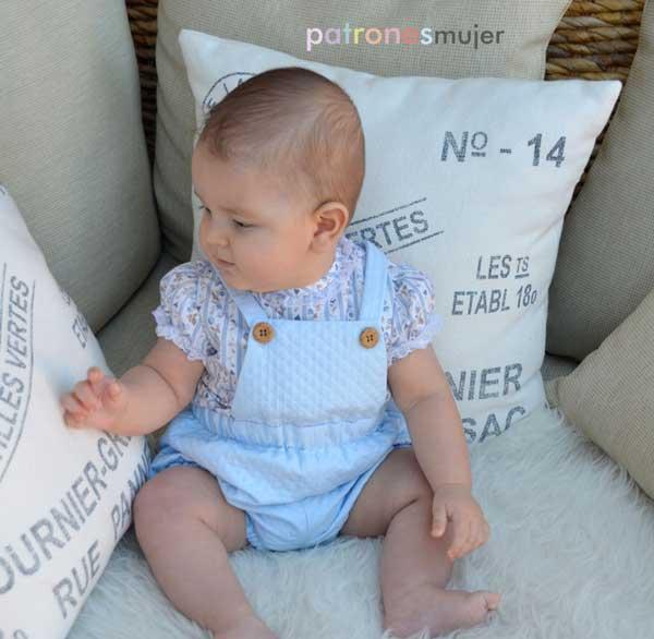 peto-bebe-blog1