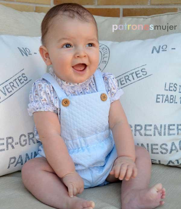 peto-bebe--blog2