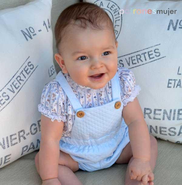 peto-bebe--blog3