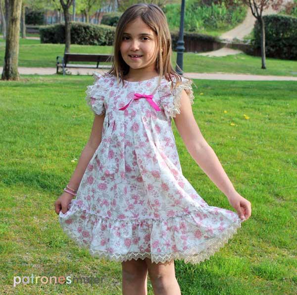 vestido-tablones-blog