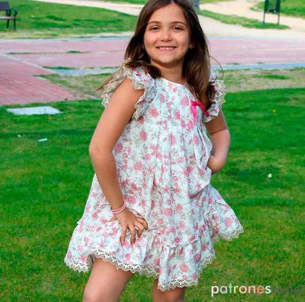 vestido-tablones-blog1