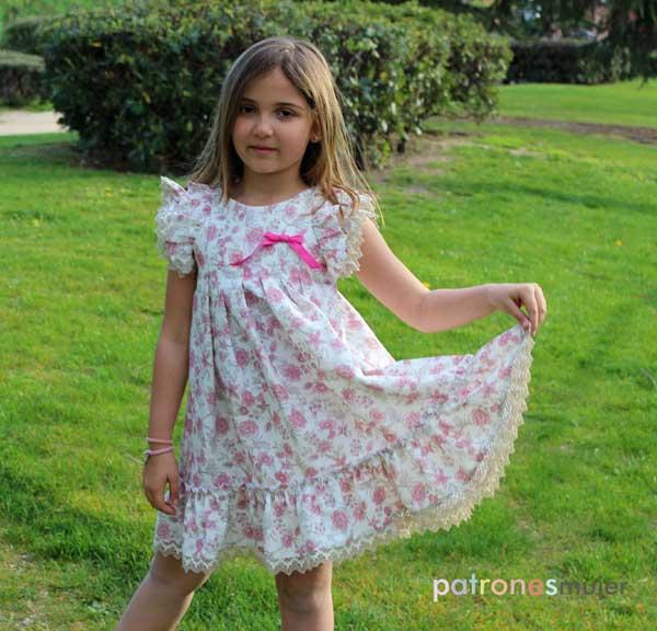 vestido-tablones-blog2