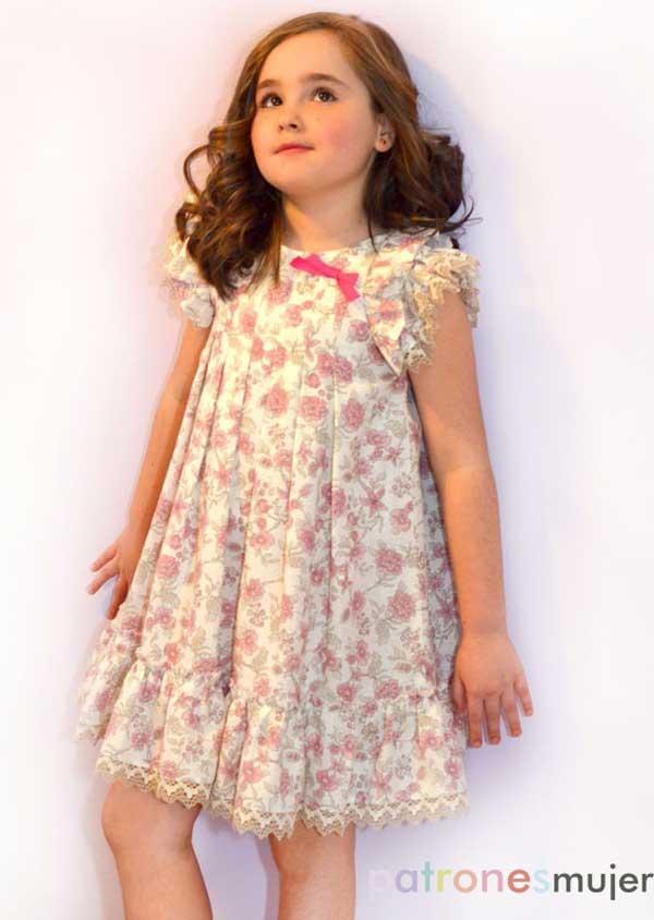 vestido-tablones-blog3