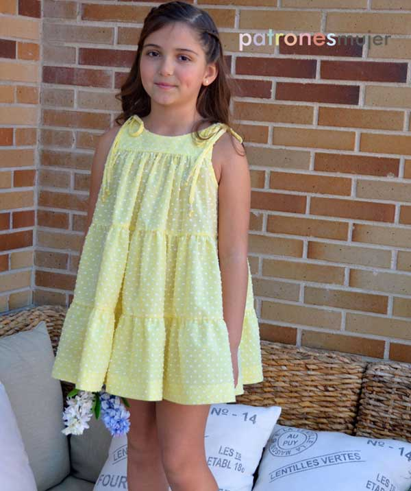 vestillo-plumeti-amarillo-blog
