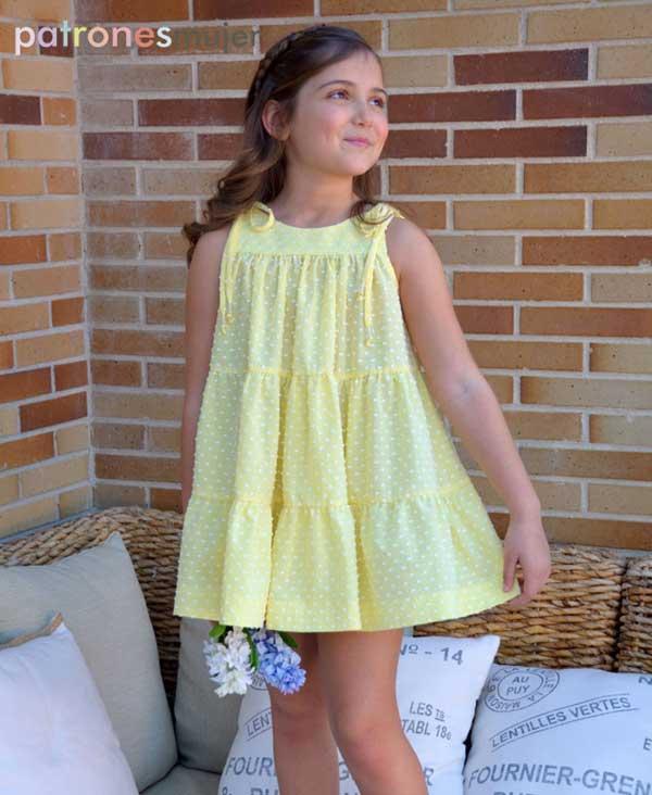 vestillo-plumeti-amarillo-blog1