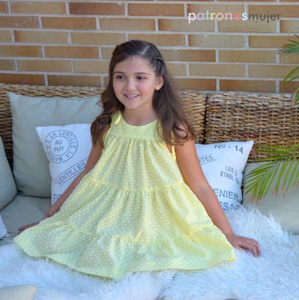 vestillo-plumeti-amarillo-blog3