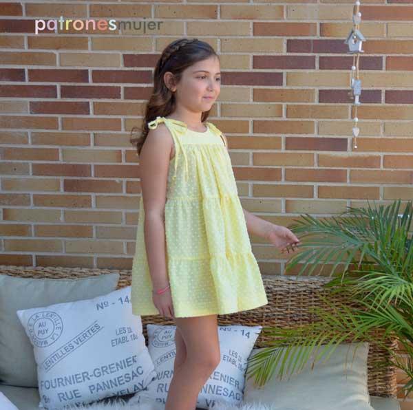 vestillo-plumeti-amarillo-blog4