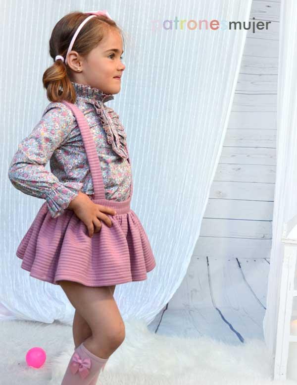 Conjunto-bombacho-falda-blog1
