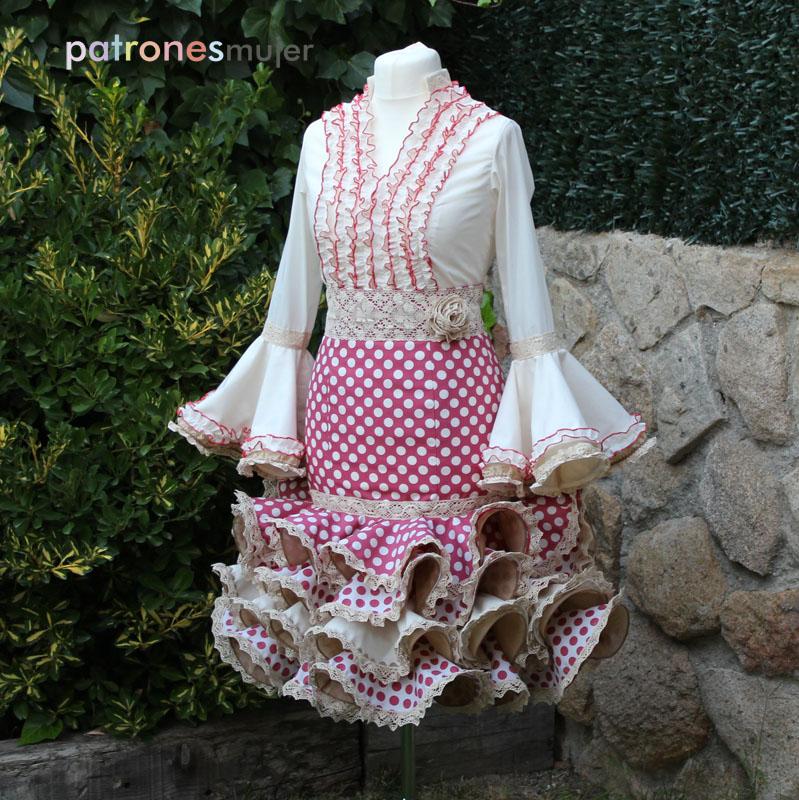 Conjunto flamenca mujer-tienda10