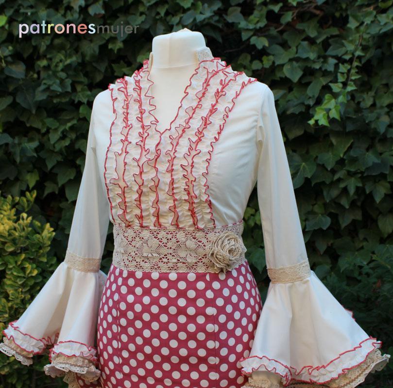 Conjunto flamenca mujer-tienda2