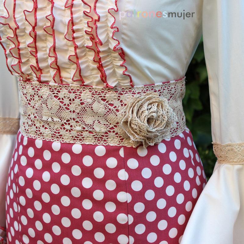 Conjunto flamenca mujer-tienda3