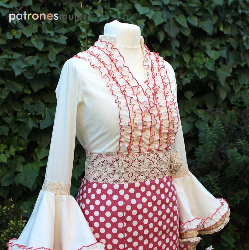 Conjunto flamenca mujer-tienda4