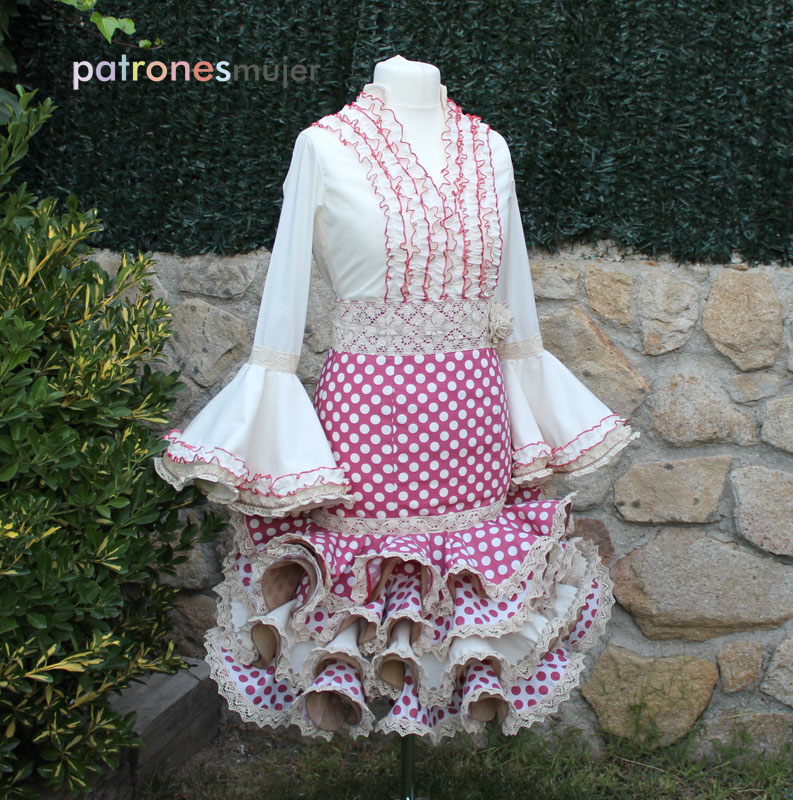 Conjunto flamenca mujer-tienda6