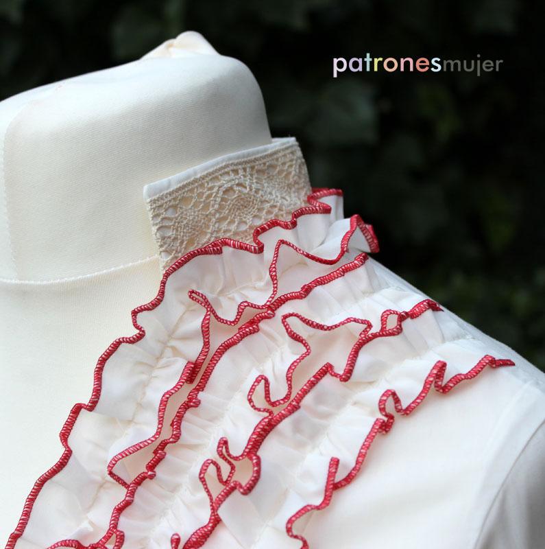 Conjunto flamenca mujer-tienda9