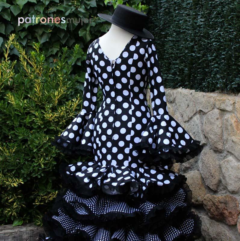 patrón-flamenca-mujer-5-volantes-tienda13