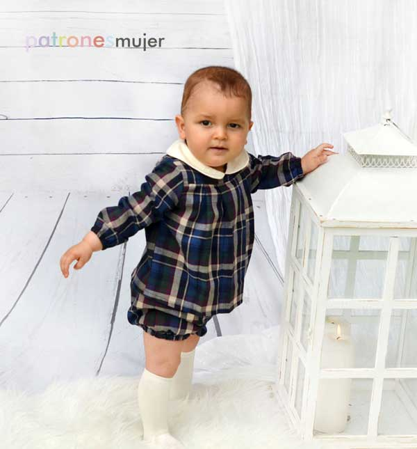 Conjunto-blusón-bebé-blog