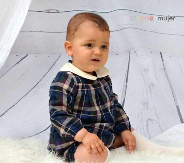 Conjunto-blusón-bebé-blog1
