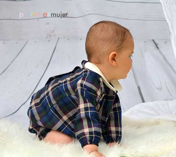 Conjunto-blusón-bebé-blog2