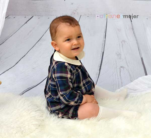 Conjunto-blusón-bebé-blog3