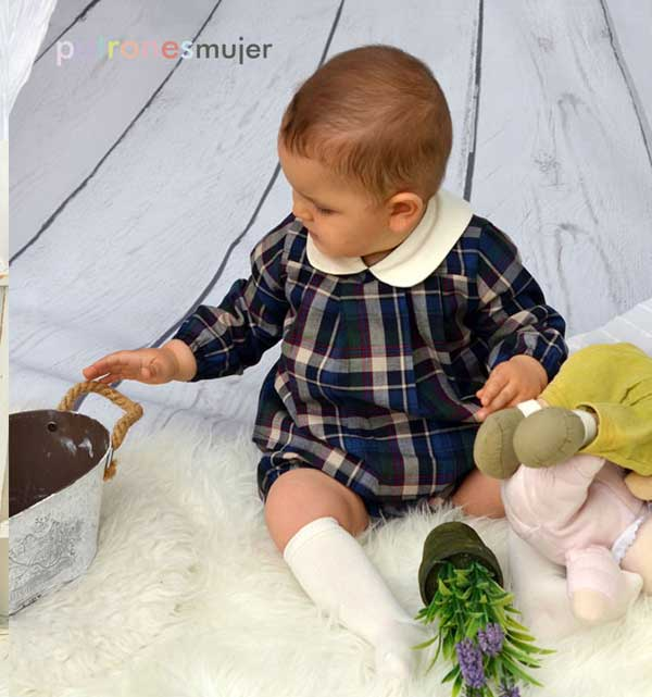 Conjunto-blusón-bebé-blog4