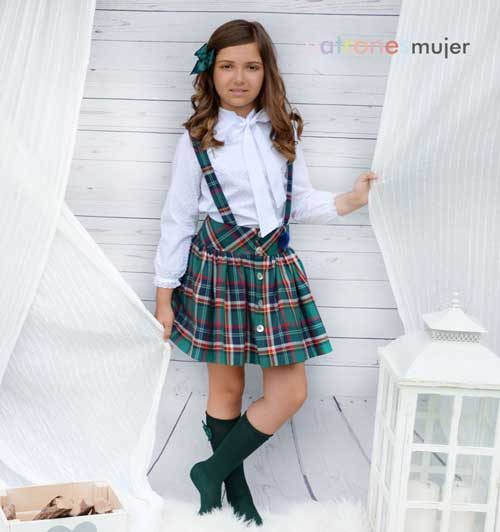 Conjunto-falda-tirantes-blog