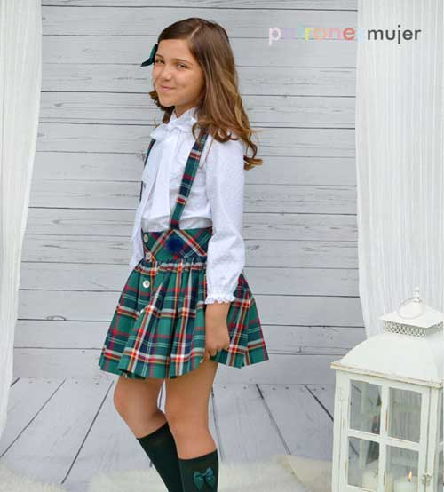 Conjunto-falda-tirantes-blog3
