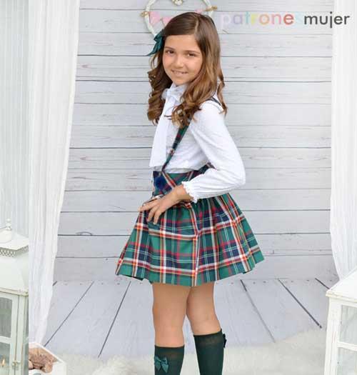 Conjunto-falda-tirantes-blog4
