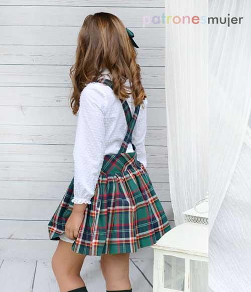 Conjunto-falda-tirantes-blog5