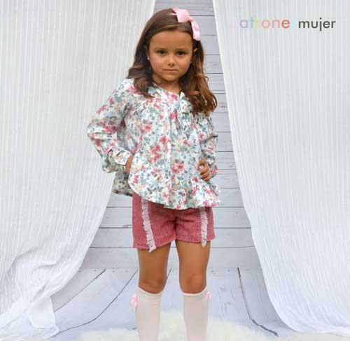 Conjunto-niña-shorts-blog1