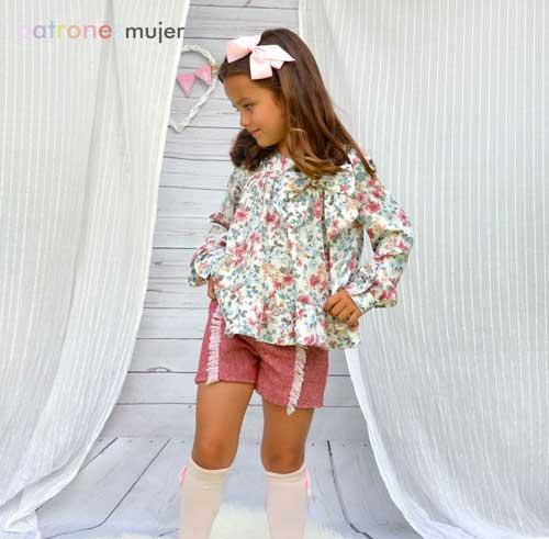 Conjunto-niña-shorts-blog2